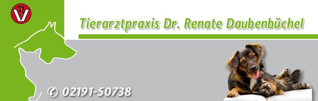 tieraerztin-remscheid